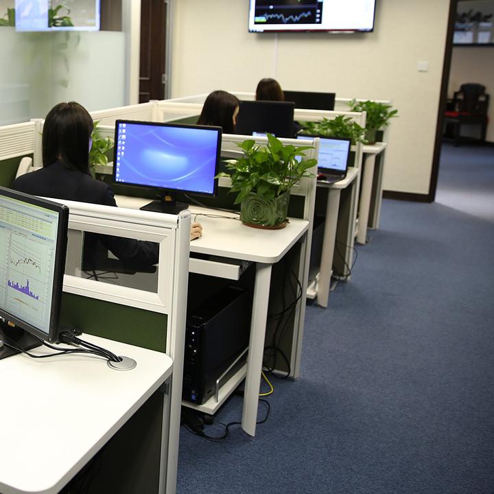 企業ごとに異なる正社員登用の条件
